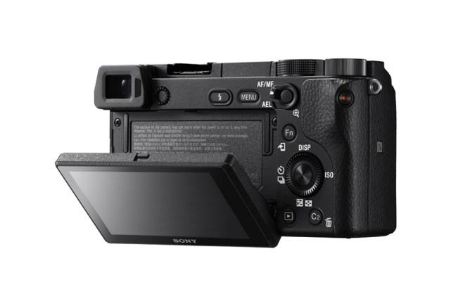 Sony A6300 09