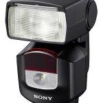 Sony HVL-F43M flash