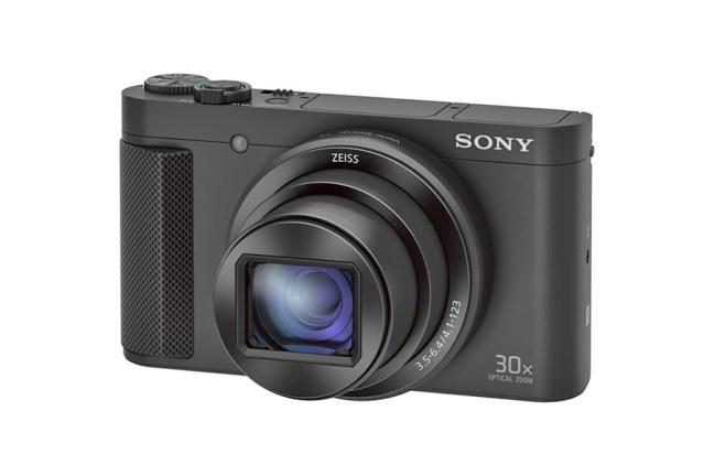 Sony cyber-shot DSC-HX80 05