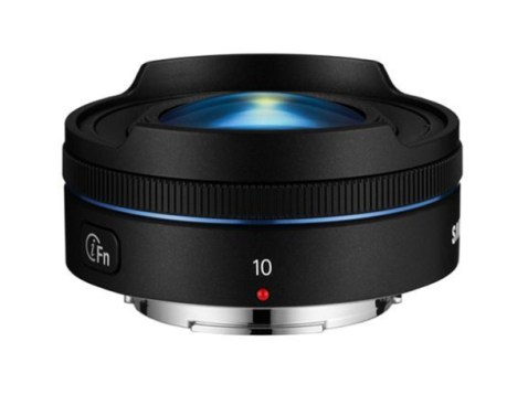 samsung-10mm -f3.5-fisheye-black