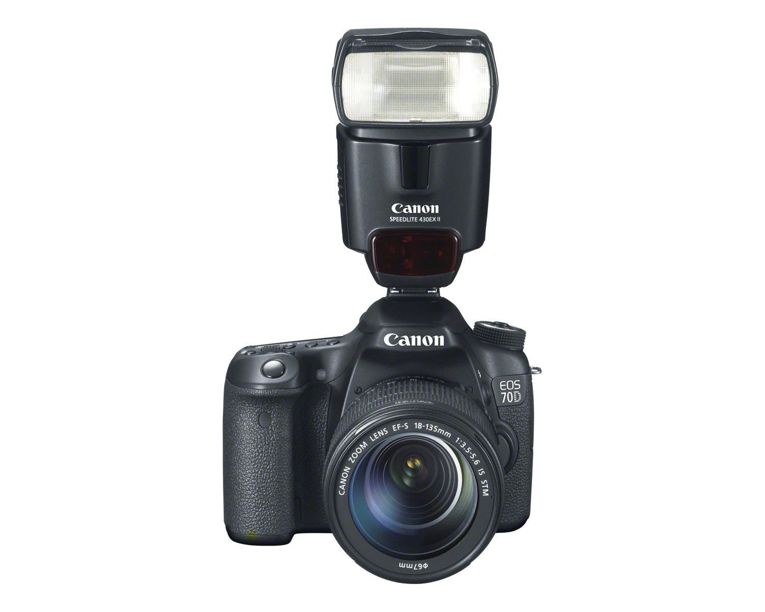 Canon Unveils Eos 70d With 202 Mp Sensor Wi Fi Capability 18 135mm Is Stm Wifi Paket Specifications