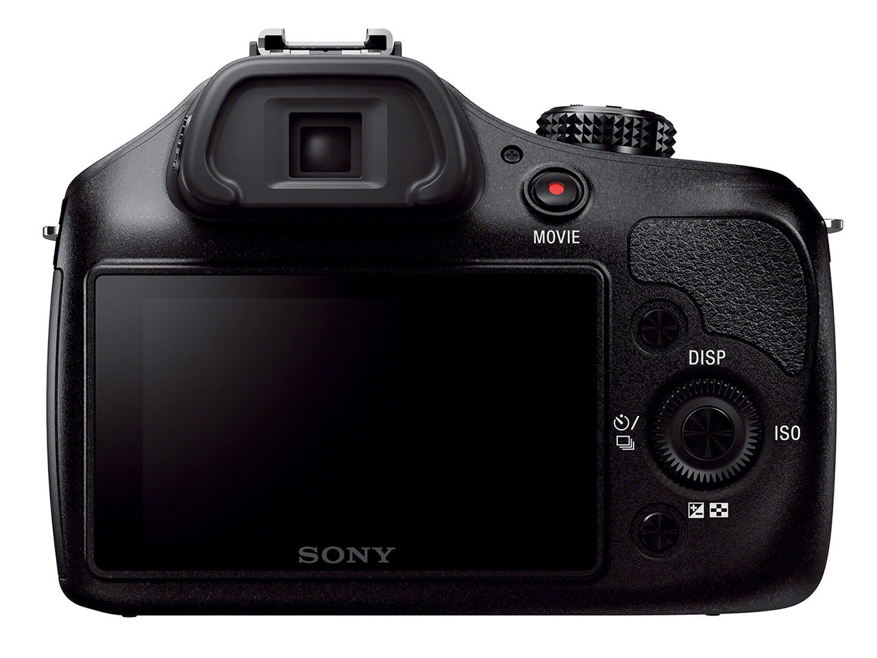 Sony A3000 - A DSLR-Style Mirrorless Interchangeable Lens Camera - Digital Photography Live