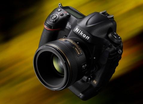 Nikon D4S-Ambience_3