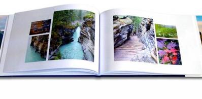 Creating Digital Photo Books-2
