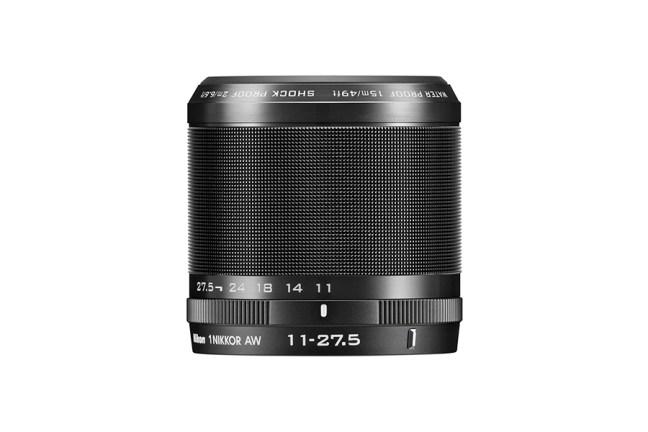 1 NIKKOR AW 11-27.5mm f:3.5-5.6 02