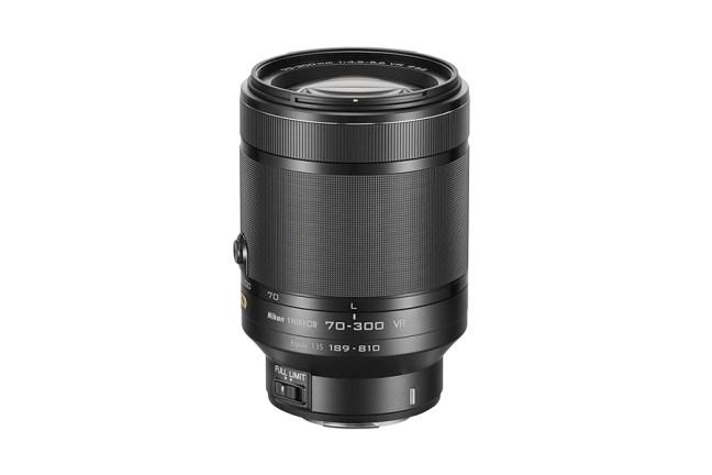 1 NIKKOR VR 70-300mm f:4.5-5.6 02
