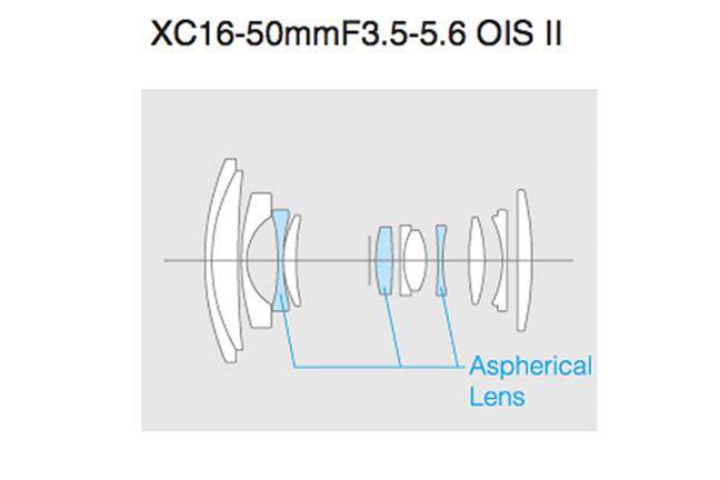 FUJINON XC 16-50mm F3.5-5.6 OIS II 03
