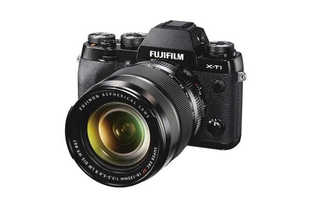 FUJINON XF 18-135mm F3.5-5.6 R LM OIS WR 04