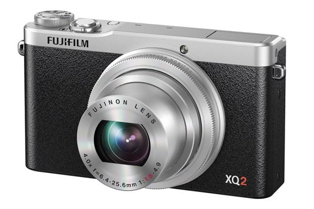 Fujifilm XQ2 03