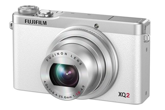 Fujifilm XQ2 04