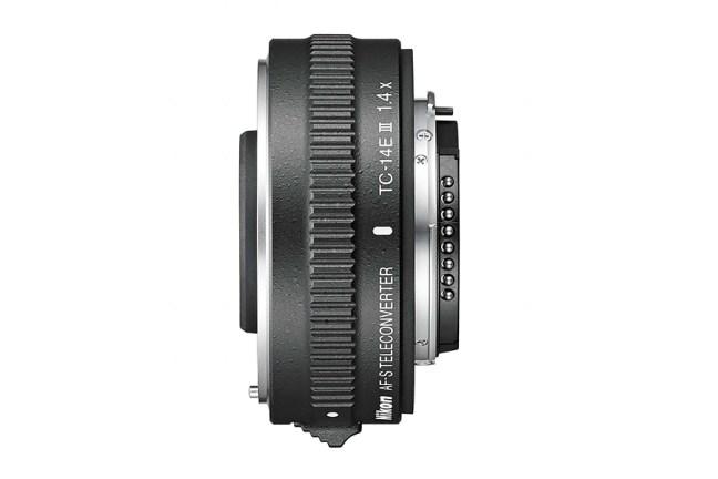 Nikon AF-S Teleconverter TC-14E III 03