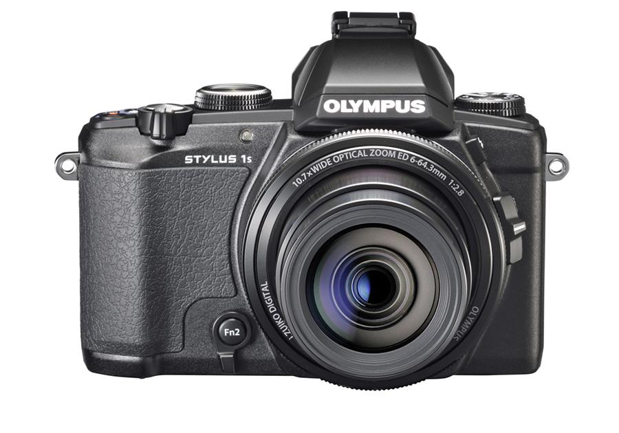 Olympus Stylus 1s 01