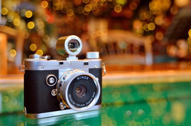 Tokina 12-28mm f:4.0 AT-X Pro Sample image 01