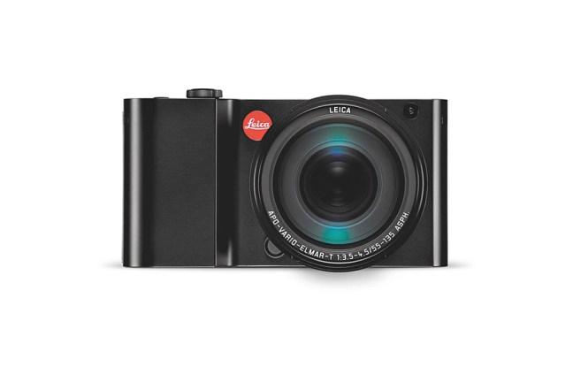 Leica Apo-Vario Elmar-T 55-135mm f:3.5-5.6 ASPH 03