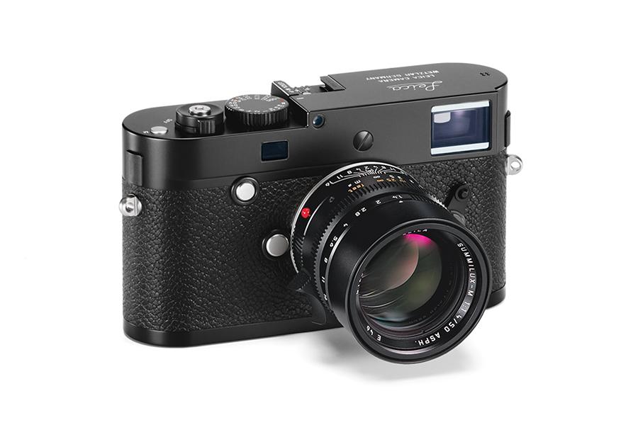 Leica M-P (Typ 240) 05