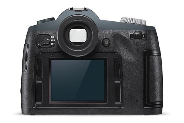 Leica S-E (Typ 006) 02