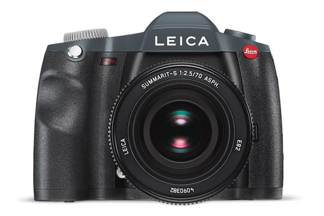 Leica S-E (Typ 006) 03