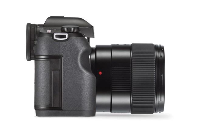 Leica S (Typ 007) 07