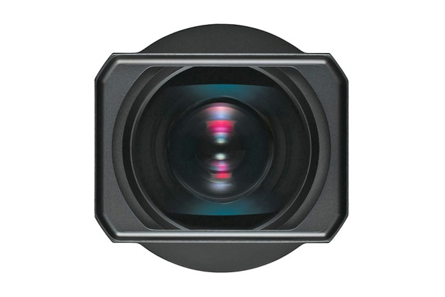 Leica Summilux 21mm f1.4 ASPH Lens 08