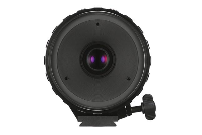 Leica TS-APO-Elmar-S 120mm f5.6 ASPH Lens 04