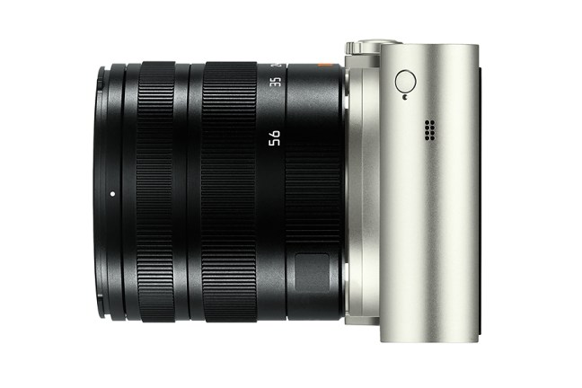 Leica Vario Elmar-T 18-56mm f:3.5-5.6 ASPH 06