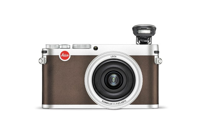 Leica X (Typ 113) 04
