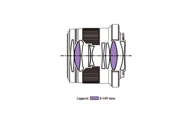 Olympus M.ZUIKO DIGITAL 45mm 1.8 08