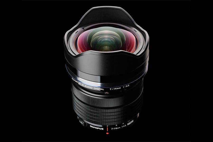 Olympus M.ZUIKO DIGITAL ED 7-14mm f2.8 PRO 03