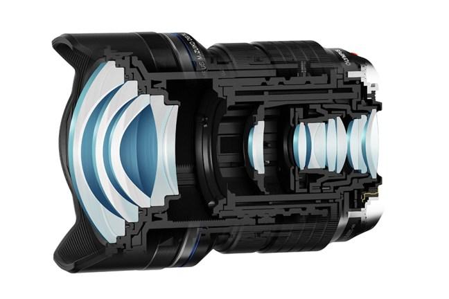 Olympus M.ZUIKO DIGITAL ED 7-14mm f2.8 PRO 05