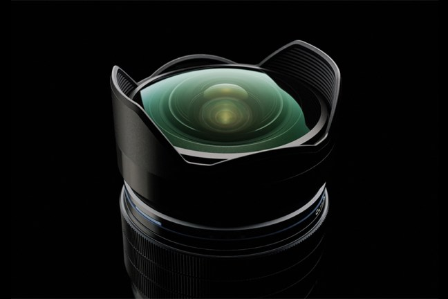 Olympus M.ZUIKO DIGITAL ED 8mm f1.8 PRO Fisheye 04