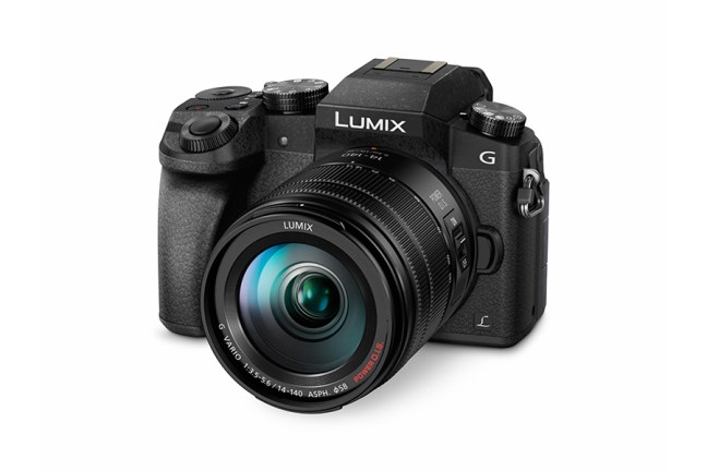 Panasonic LUMIX DMC-G7 03
