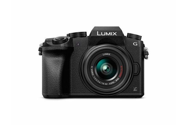 Panasonic LUMIX DMC-G7 04