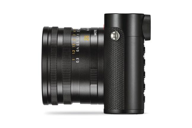 Leica Q (typ 116) 04