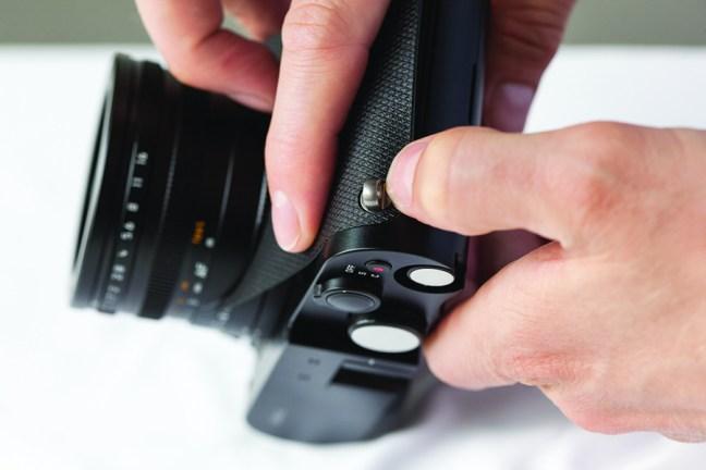 Leica Q (typ 116) 05
