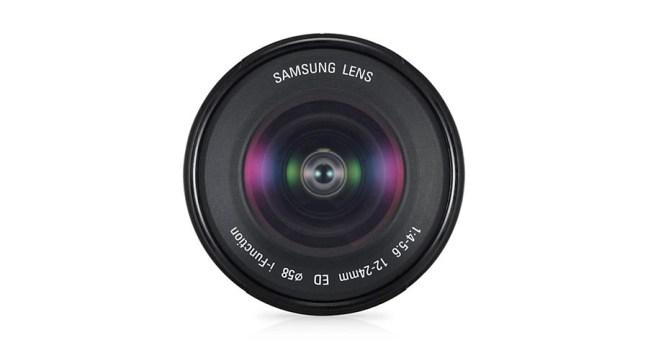 Samsung 12-24mm F4-5.6 ED Lens 07