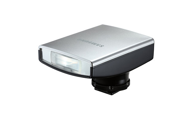 Samsung SEF15A Flash 02