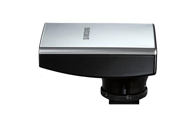 Samsung SEF15A Flash 03