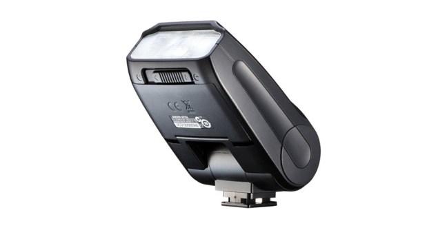 Samsung SEF20A Flash 02
