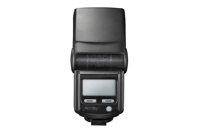 Samsung SEF42A Flash 04