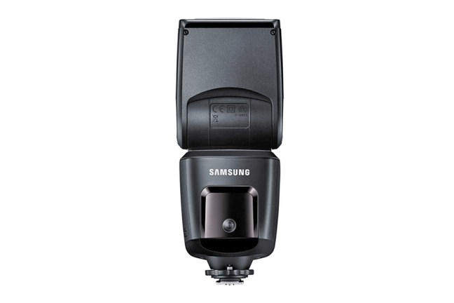 Samsung SEF580A Flash 04