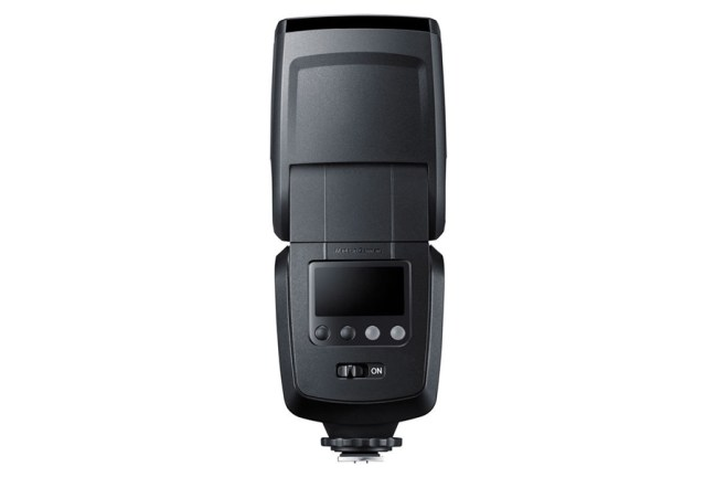Samsung SEF580A Flash 06