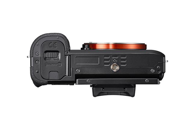 Sony Alpha 7S (ILCE-7S) 17