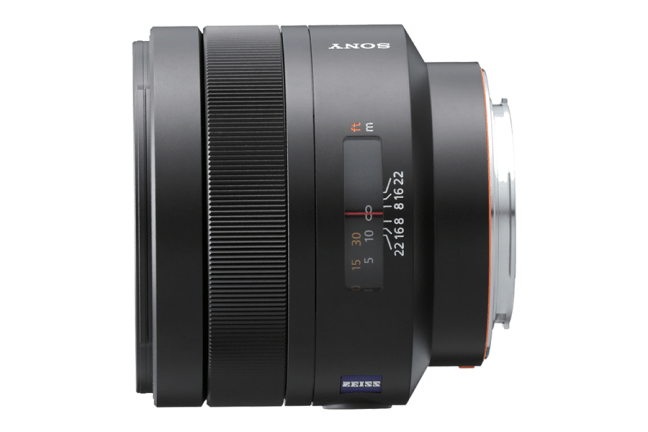 Sony Carl Zeiss Planar T* 85mm F1.4 ZA ( SAL85F14Z ) 06
