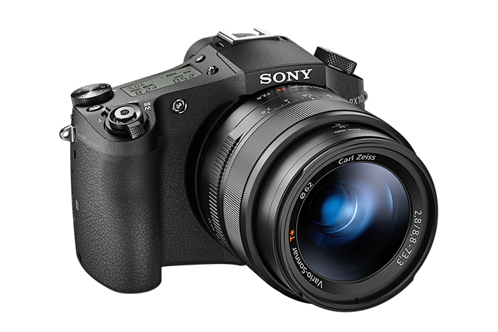 Sony Cyber-shot RX10 II 04