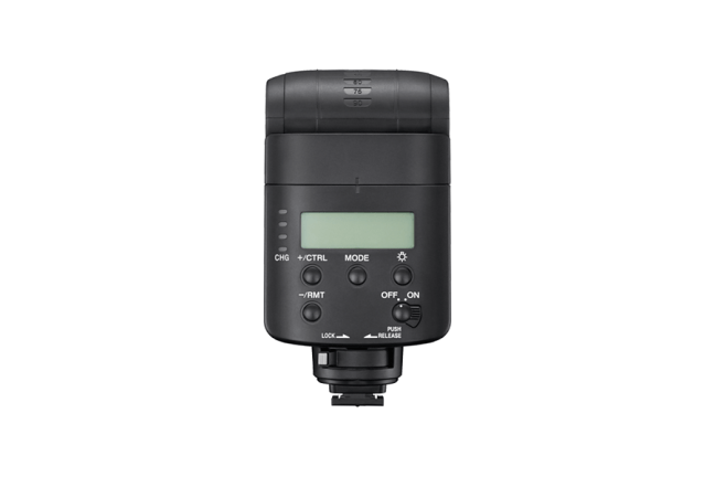 Sony HVL-F32M Flash 11
