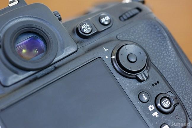 Nikon D810 07