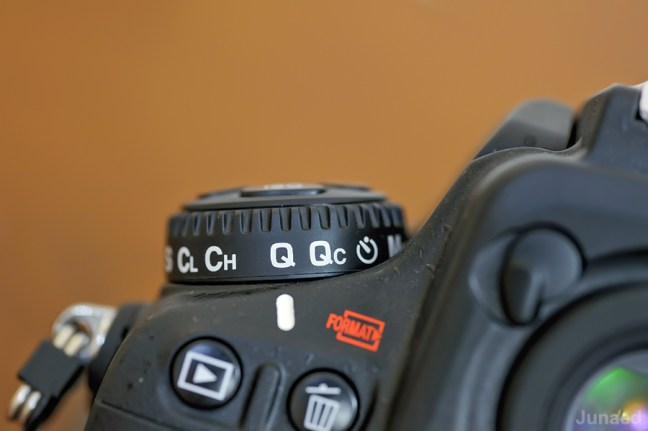 Nikon D810 08