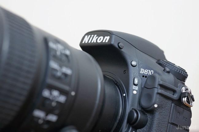 Nikon D810 09