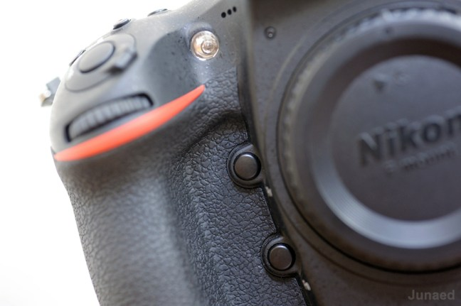 Nikon D810 13