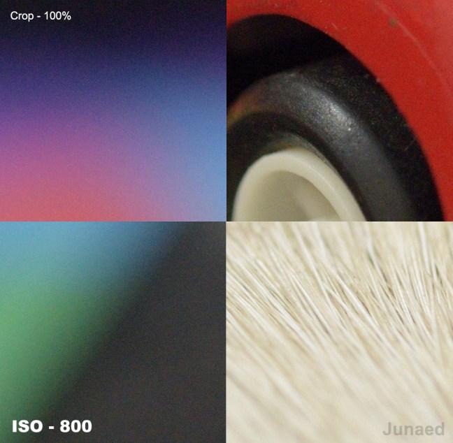 Nikon D810 ISO-800-Sample